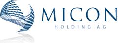 Micon Holdin AG